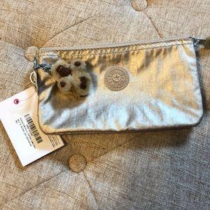 Kipling travel pouch/wallet